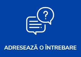 adreseaza-intrebare